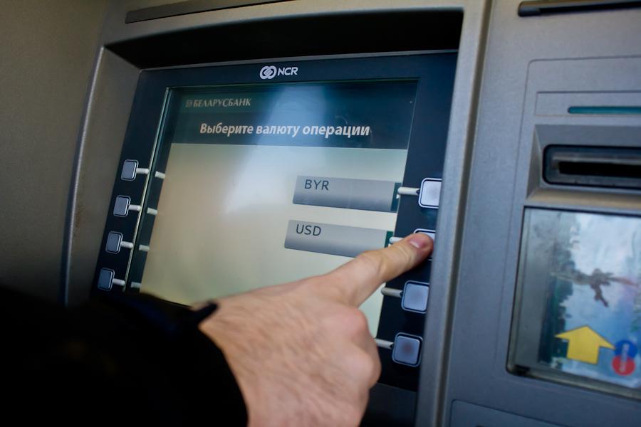 Мошенники, похитившие деньги  жителей алтайского края осуждены