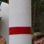 Kosmonavty-11