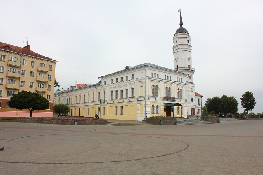 http://sur.by/wp-content/uploads/2011/09/Mogilev-06.jpg
