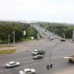 Mogilev-07