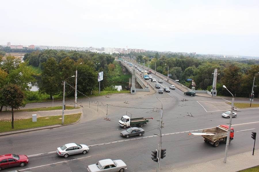 http://sur.by/wp-content/uploads/2011/09/Mogilev-07.jpg