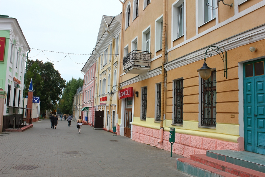 http://sur.by/wp-content/uploads/2011/09/Mogilev-16.jpg